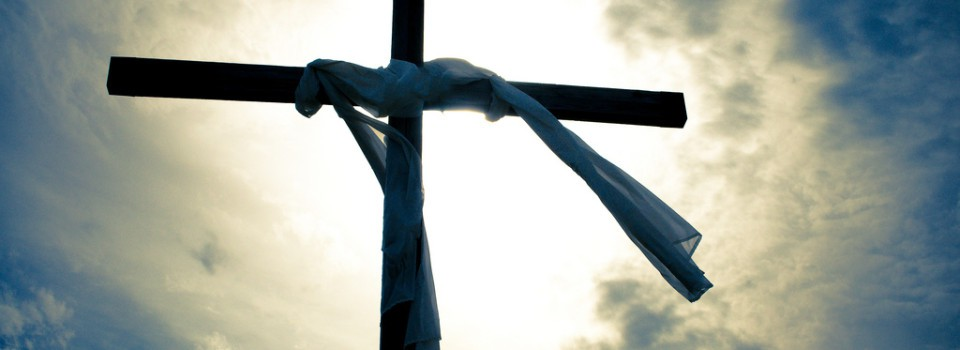 easter_cross-960x350