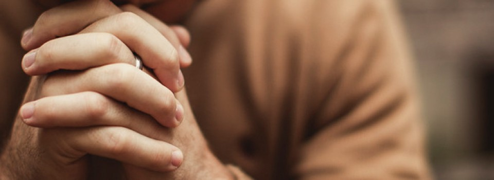 Need-Prayer2_960X250-960x250